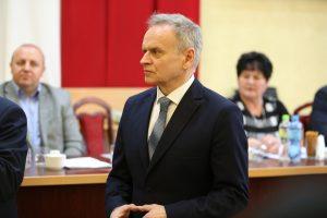 KUBAT Andrzej