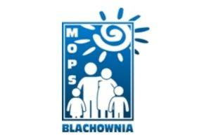Nowa siedziba Miejskiego Ośrodka Pomocy Społecznej w Blachowni. Zapraszamy na ul. Miodową 4A