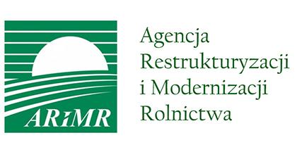 Płatności bezpośrednie i niektóre płatności PROW – wnioski do 17 czerwca 2021 r.