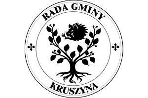 XXVIII Sesja Rady Gminy Kruszyna