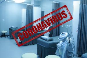 Trzy nowe przypadki koronawirusa w Częstochowie i powiecie