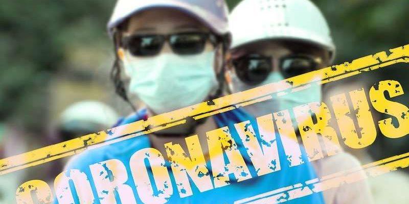 247. nowych przypadków koronawirusa w Częstochowie i powiecie. 11. osób zmarło