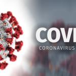 Aż 22. nowe przypadki koronawirusa w naszym regionie!