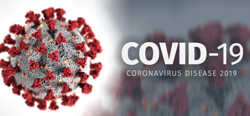 Tylko 21. nowych przypadków koronawirusa w Częstochowie i powiecie