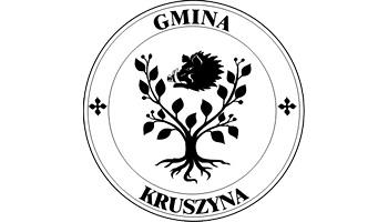 Raport o stanie Gminy Kruszyna za rok 2020