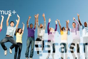 Erasmus+ wZSP nr1. Oekologii wewspółpracy zzagranicznymi szkołami