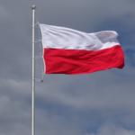 """Gmina Olsztyn """"Pod biało-czerwoną"""""""