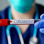 26. nowych przypadków koronawirusa w Częstochowie i powiecie