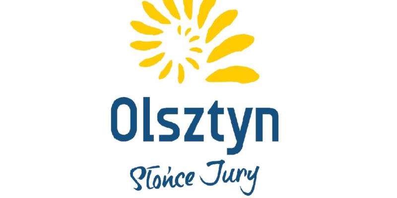Wybory uzupełniające do Rady Gminy Olsztyn