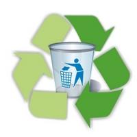 Opłaty za gospodarowanie odpadami komunalnymi