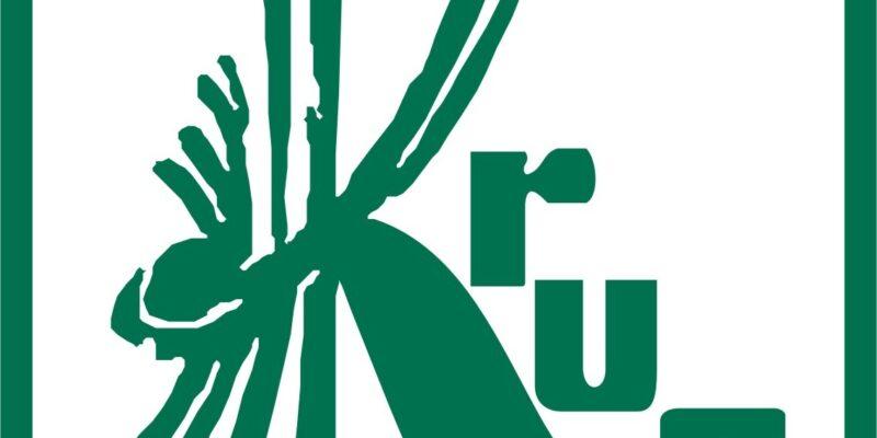 KRUS: Zgłoszenie wypadku przy pracy rolniczej możliwe także przez ePUAP