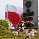 Pamiętamy. Rocznica Zbrodni Katyńskiej