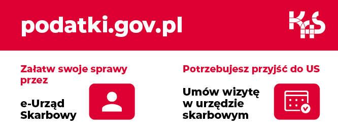 List oddyrektora IAS Katowice
