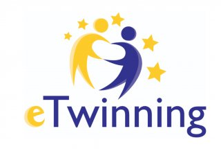 """E-TWINNING """"THE FUTURE IS IN MY HANDS"""""""
