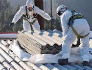 Wybrano wykonawcę w ramach realizacji zadania związanego z usuwaniem azbestu z terenu Gminy Janów