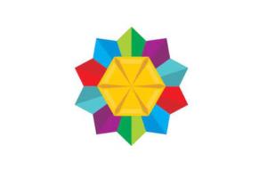 Ogłoszenie o naborze na stanowisko specjalista ds. organizacji imprez  w Gminnym Ośrodku Kultury