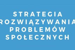 Gminna Strategia Rozwiązywania Problemów Społecznych w Gminie Kruszyna na lata 2021-2027