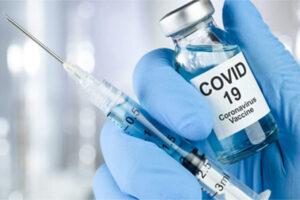 Szczepienia uczniów przeciw COVID-19 w szkołach