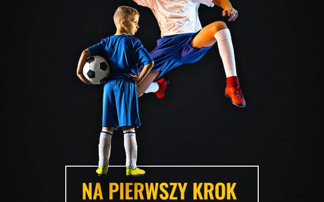 Akademia Lotnik Kościelec ogłasza nabór