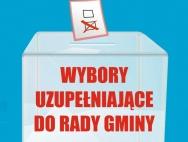 Komunikat dla mieszkańców Lgoczanki, Bystrzanowic-Dworu, Gór Gorzkowskich, Huciska.