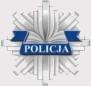 Komunikat Komisariatu Policji w Koniecpolu