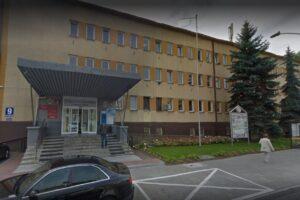 Problemy w Wydziale Komunikacji Starostwa Powiatowego w Częstochowie. Pomogła dopiero interwencja u naczelnika!