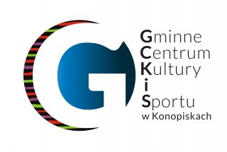 Oferta kulturalno – sportowa GCKiS