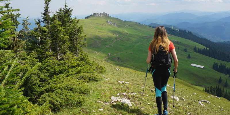 Burmistrz Blachowni oraz Ośrodek Sportu i Rekreacji zapraszają na wycieczkę do Brennej