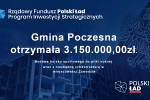 Środki z Rządowego Funduszu