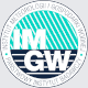 IMGW wydało ostrzeżenie meteorologiczne nr 164 – Silny wiatr