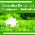 Deklaracja dotycząca źródeł ciepła i źródeł spalania paliw do CEEB